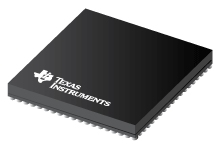 Enhanced Product 16/32 Bit RISC Flash Arm Cortex-R4F, EMAC, FlexRay - TMS570LS3137-EP