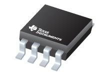 Datasheet Texas Instruments TPA2005D1DRBRG4