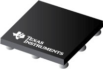 Texas Instruments TPA2011D1YFFT