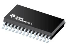 Automotive 10W Analog input Mono Class D Amplifier with SpeakerGuard(TM) - TPA3111D1-Q1