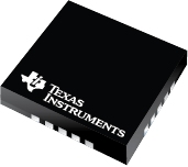 Texas Instruments TPA6020A2RGWT
