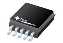 Datasheet Texas Instruments TPA6112A2DGQR