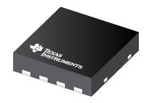 Datasheet Texas Instruments TPA6204A1DRBR