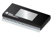 45-W, 2-MHz Analog Input 4-Channel Automotive Class-D Audio Amplifier - TPA6404-Q1