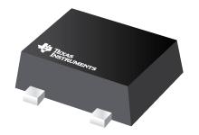 Texas Instruments TPD2EUSB30ADRTR