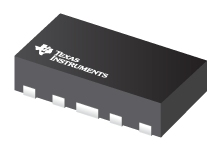 Automotive 4-Channel ESD Protection Solution for SuperSpeed (up to 5 Gbps) Interface - TPD4E05U06-Q1