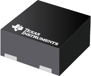 Quad-Channel ESD Protection Solution for SuperSpeed Interface (up to 6 Gbps) - TPD4E110