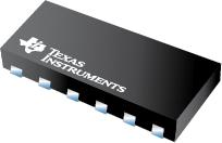 Texas Instruments TPD6F002DSVR