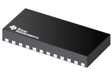 8-Channel ESD Solution for HDMI/DisplayPort - TPD8S009