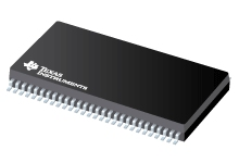 Serial I/F Controlled 9-Channel Motor-Driver With 2-Channel DC-DC