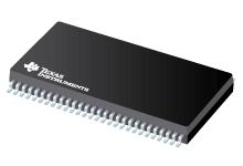 Datasheet Texas Instruments TPIC2050RDFDRG4