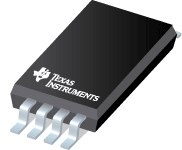 Autoswitching Power Mux - TPS2112A