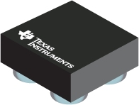 5.5V, 2A, 38mΩ Load Switch With Quick Output Discharge - TPS22915
