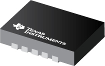 5.7V, 5A, 14mΩ Load Switch with Voltage Monitoring and Quick Output Discharge - TPS22954