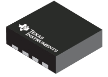 5.5V, 6A, 4.4mΩ Load Switch with Quick Output Discharge - TPS22969