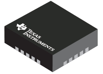 3.6V 1.2A 15mΩ 4-Ch I2C Controllable Load Switch with Quick Output Discharge and Prog. Options - TPS22993