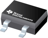 Datasheet Texas Instruments 2T09I50QDBVRG4Q
