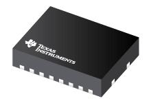 Texas Instruments TPS40170RGYT