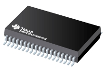 40V Dual Synchronous Buck Controller with Frequency Spread Spectrum - TPS43351-Q1