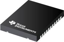 1.5V to 22V Input (4.5V to 25V Bias), 14A Synchronous Step-Down Converter with Eco-Mode™  - TPS53319