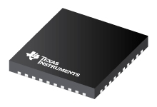 4-Phase, D-CAP+TM Step-Down Buck Controller with NVM and PMBus Interface for ASIC