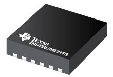 4.5V to 17V Input, 10A Synchronous Step-Down SWIFT™ Converter with Out-of-Phase Synchronization - TPS54020
