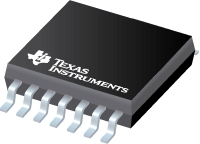 4.5 V to 18 V input, 2 A synchronous step-down converter in HTSSOP package