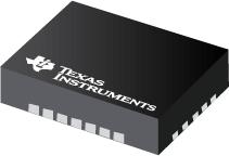 3V to 6V Input, 3A Synchronous Step-Down SWIFT™ Converter - TPS54317