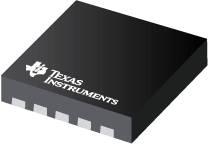4.5 to 42V Input 3.5A Step-Down DC-DC Converter With Soft-Start and Eco-mode™ - TPS54341