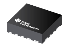 4-V to 18-V, 8-A, synchronous step-down converter extended temperature