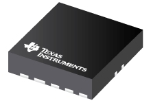 4.5V to 17V Input, Current Mode, 8A Synchronous SWIFT™ Step-Down Converter - TPS54824