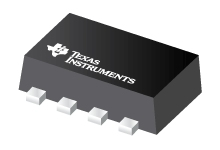 4.2-V to 17-V, 2-A, synchronous buck converter with 1% accuracy, PG/SS and PFM/forced-PWM in SOT583