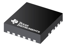 4.5V to 17V Input, DCAP3 Mode, 8A Synchronous SWIFT™ Step-Down Converter - TPS568215