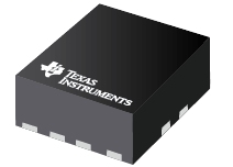 12.6-V, 7-A Fully-Integrated Synchronous Boost Converters in 2.0-mm x 2.5-mm VQFN Package - TPS61089