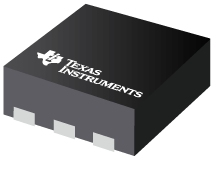 Low input voltage, 3.3V output voltage, synchronous boost converter with integrated LDO/load switch - TPS610981