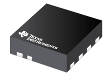 5-V/6-A High Efficiency Step-Up Converter in 2.0-mm x 2.0-mm QFN Package - TPS61230A