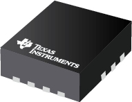 8-A Valley Current Synchronous Boost Converters with Constant Current Output Feature - TPS61235P