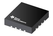Datasheet Texas Instruments TPS62112RSAT