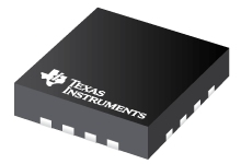 3-17V 3A Step-Down Converter with DCS-Control in 3x3 QFN Package