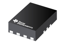 3-17V 2.0A Step-Down Converter with 1% accuracy and PFM/Forced-PWM in 2x3QFN
