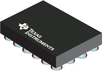 17-V, 6A, Synchronous Step-Down Converter with Power Good, 1% Accuracy, Adj. Soft Start/Tracking