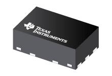 Datasheet Texas Instruments TPS628691ARQYR