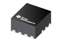 17-VIN, 3-A low noise and low ripple buck converter with integrated ferrite bead filter compensation