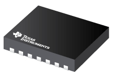 High Efficiency Automotive Single Inductor Buck-Boost Converter with 4A Switch