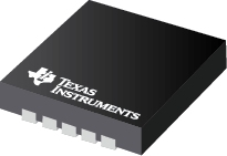 High Efficient Single Inductor Buck-Boost Converter with 1-A Switches - TPS63030