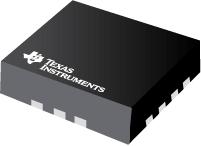 高输入电压降压-升压转换器 - TPS63070