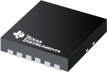 Low Noise, 1A Synchronous Inverting Buck Converter in 3x3 WSON Package - TPS63710