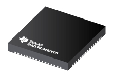 Configurable Multi-Rail PMIC for MPSoCs and FPGAs - TPS650861