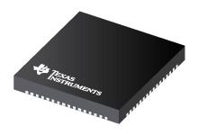 Configurable Multi-Rail PMIC for Xilinx MPSoCs and FPGAs - TPS650864