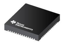 Datasheet Texas Instruments TPS65175BRSHR